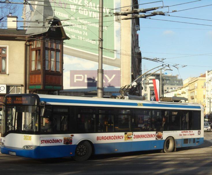 PKT Gdynia 3036