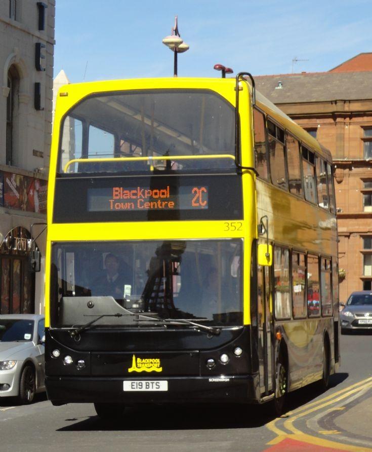 Blackpool 352