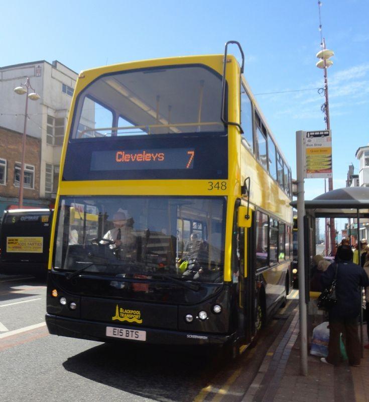 Blackpool 348
