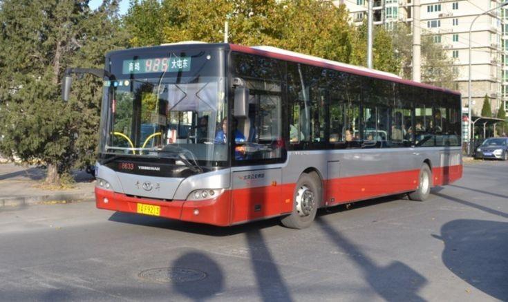 JNP6120GHP-1