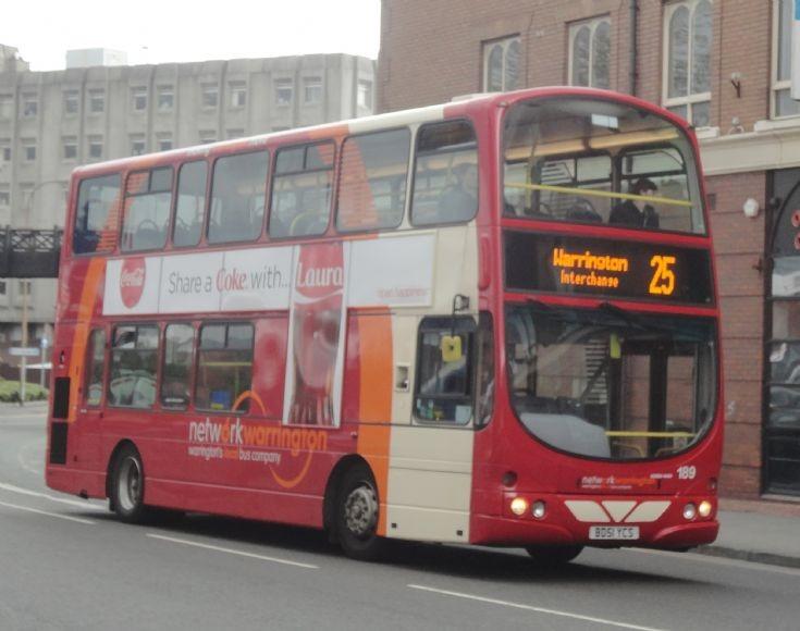 Warrington 189