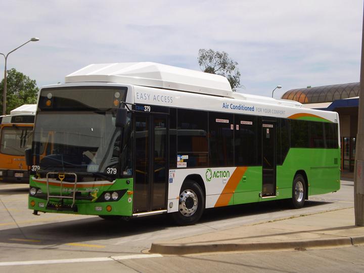 bus 379