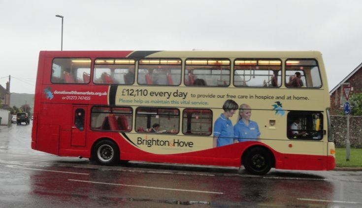 Brighton & Hove