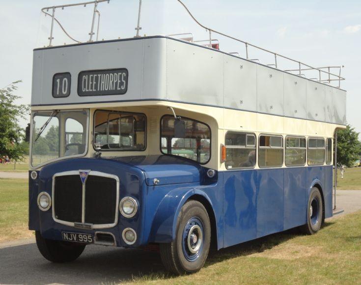 Grimsby-Cleethorpes 133