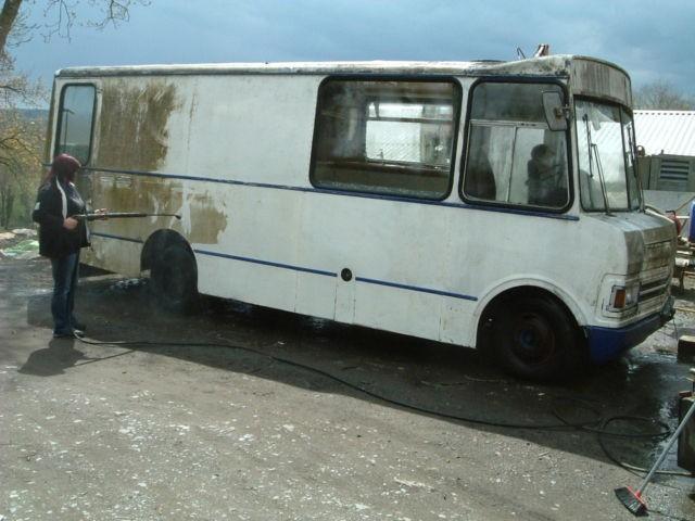 JOV 730P