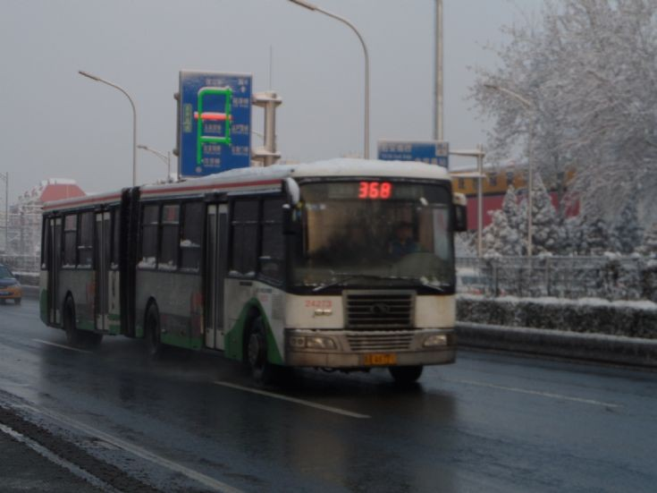 JINGHUA BK6180C