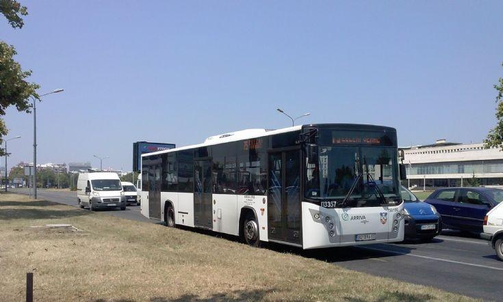 IKARBUS IK-112