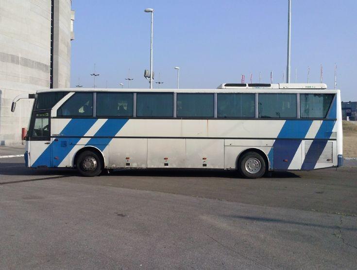 IKARBUS IK-412