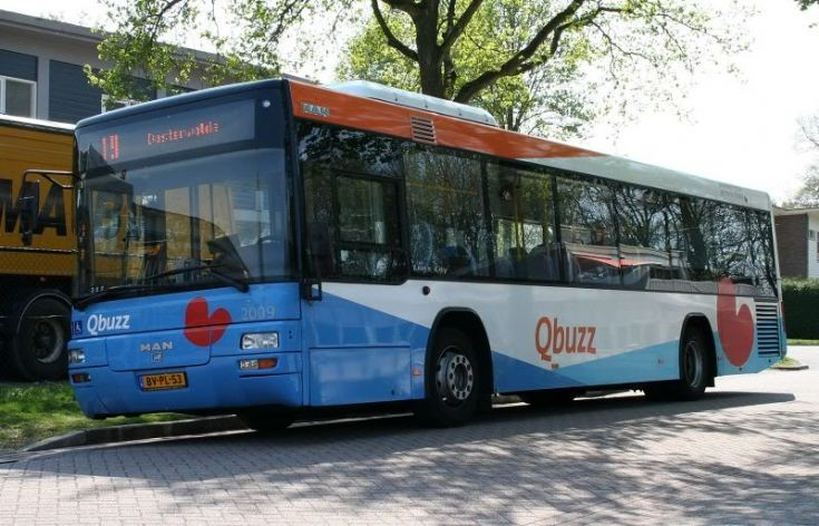 Qbuzz MAN Lions City BV-PL-53