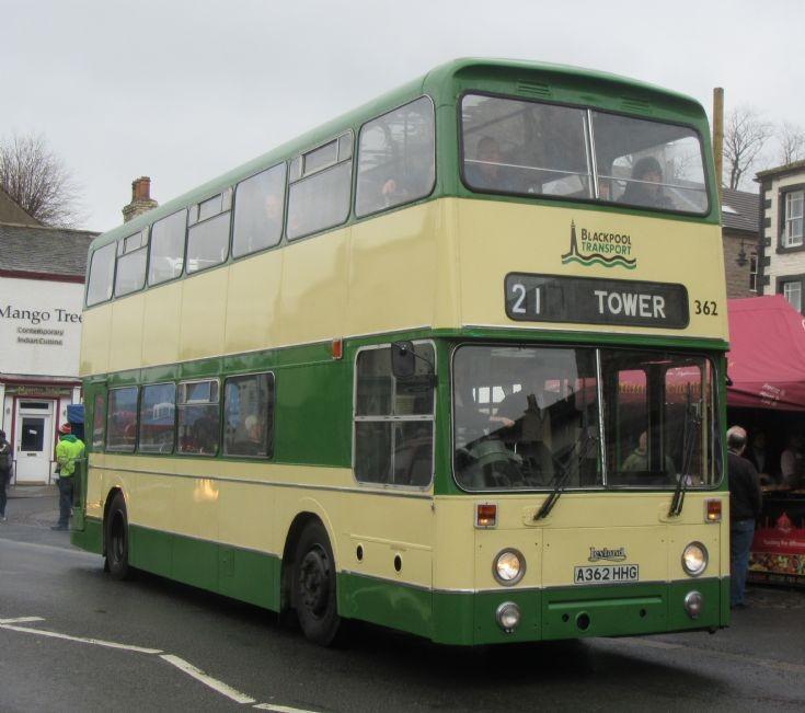 Blackpool 362