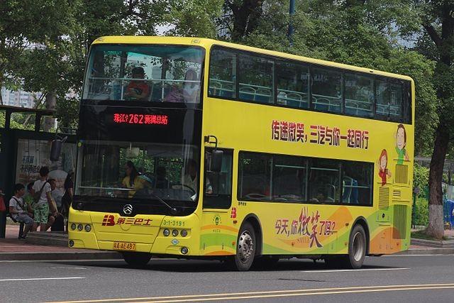 Golden Dragon XML6116J15CNS
