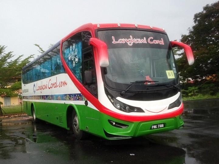 Langkawi Coral-PMK7188