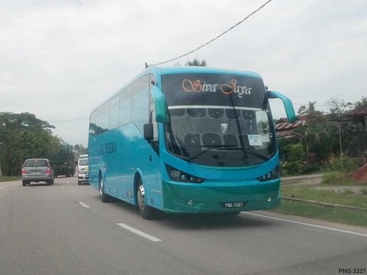 BAS PEKERJA-PNG3327