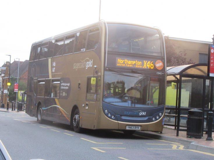 Stagecoach15935