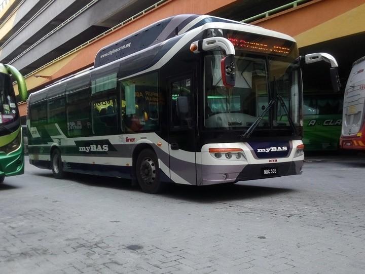 myBAS-NDC569