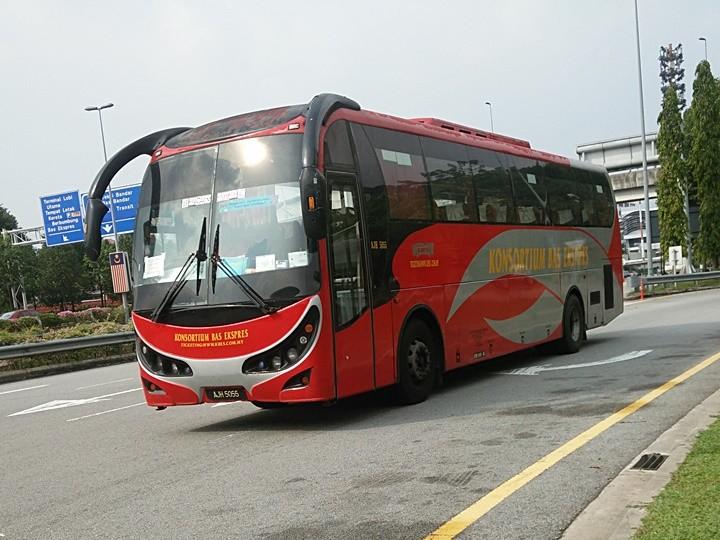 KBES-AJH5055