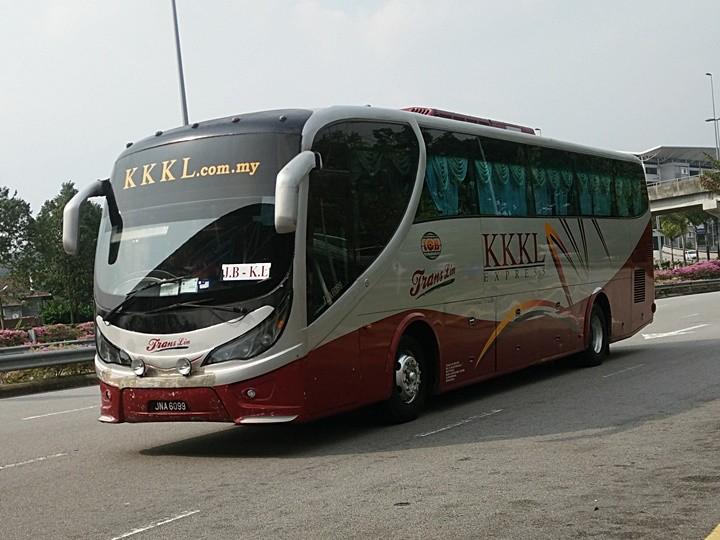 KKKL-JNA6099