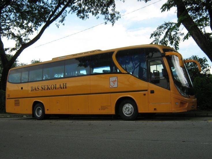 Bus Malaysia Price Hino Bus Malaysia
