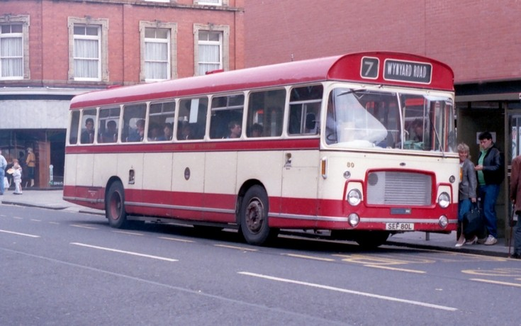 Hartlepool Bristol