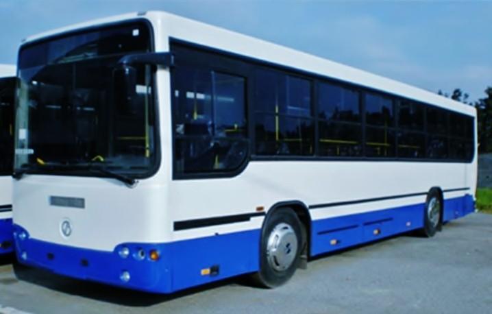 SNVI 100L6