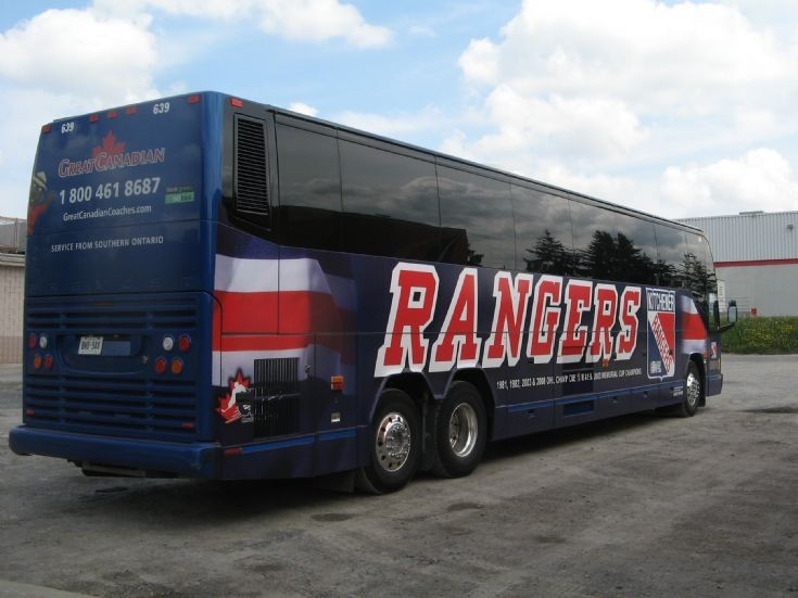 Used Trucks Kitchener