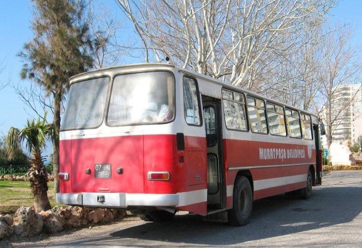 MB O302 Muratpaşa 3