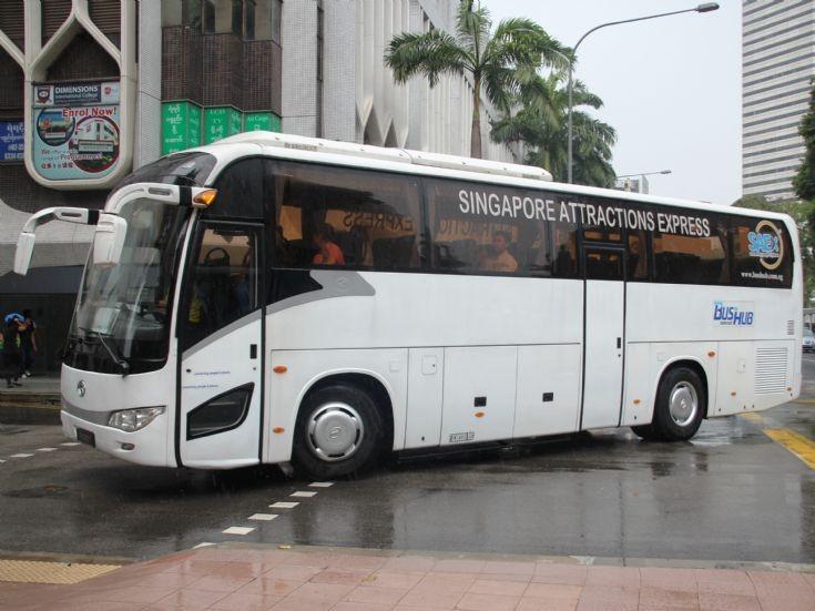 「saex bus」の画像検索結果
